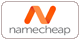https://www.namecheap.com/