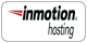 https://www.inmotionhosting.com/