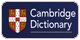 dictionary.cambridge.org